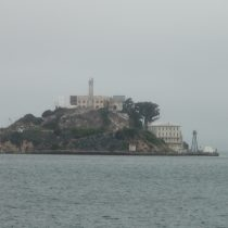 USP Alcatraz znane również jako The Rock