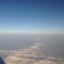 Kto jest chętny do prowadzenia nawigacji w oparciu o mapę VFR?