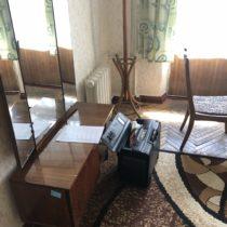 Hotel Zhulyany (Povitroflots'kyi Ave, 92, Kyiv, Ukraine, 03036)
