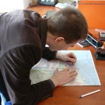 Przygotowanie do lotu to podstawa, nierzadko jest głównym czynnikiem przesądzającym o powodzeniu danej operacji.