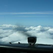 Chmury stratocumulus