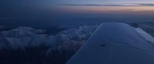 Poprad, czyli loty w Tatrach - slider