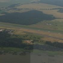 slider - Flughafen Heringsdorf